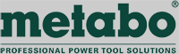 Metabo Professional Power Tool Solutions