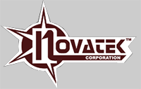 Novatek Air Filtration