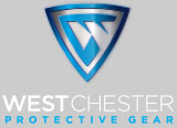 Westchester Protective Gear