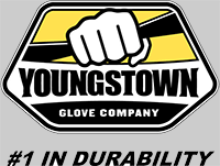 Youngstown Glove Company